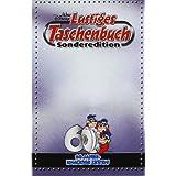 LTB Lustiges Taschenbuch Sondereditionsbox 60 Jahre Panzerknacker