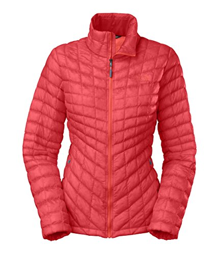 the-north-face-thermoball-ev-jacket-womens-melon-red-m