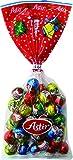 アスティール(ASTIR) クリスマスボールズ 250g