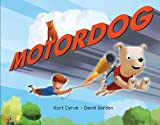 Motor Dog (1423168224) by Cyrus, Kurt
