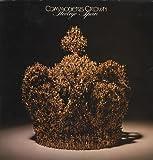 STEELEYE SPAN Commoners Crown Vinyl LP