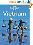Lonely Planet Vietnam: Including Guid...
