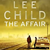 The Affair: Jack Reacher 16 | [Lee Child]