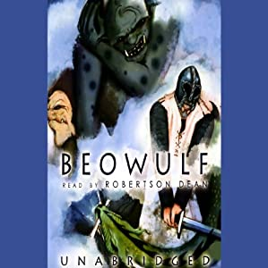 Beowulf | [Robert K. Gordon, translator]