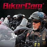 Tachyon BikerCam Motorcycle Camera System