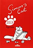 Simon Tofield Simon's Cat : Agenda 2015