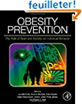 Obesity Prevention: The Role of Brain...