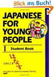 Japanese for Young People I: Student...