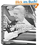 Stars and Cars of the 50s