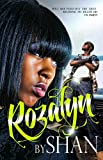 img - for Rozalyn book / textbook / text book