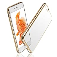 Sumci Iphone 6/6s Case (4.7 Inch) wit…