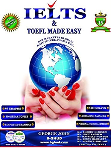 toefl essay how long Speaking and writing strategies for the toefl ibt - iii independent essay how long should my response be.
