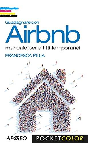 guadagnare-con-airbnb-manuale-per-affitti-temporanei