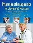 Pharmacotherapeutics for Advanced Pra...