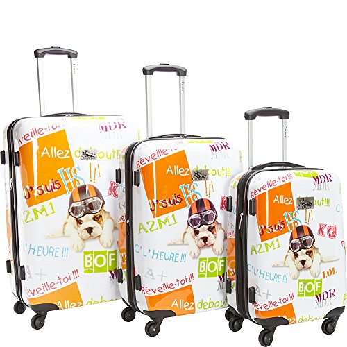 chariot-travel-fly-dog-3pc-luggage-set-dog