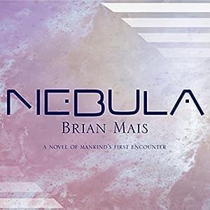 Nebula Audiobook