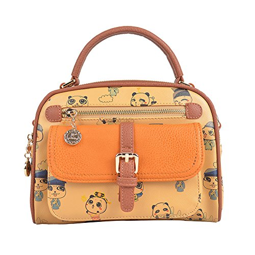 parlontisr-womens-handbags-lady-bags-shoulder-bags-messenger-bag-8802