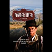 Powder River: Season Four | [Jerry Robbins]