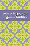 Pocket Posh Jumble BrainBusters 2: 10...