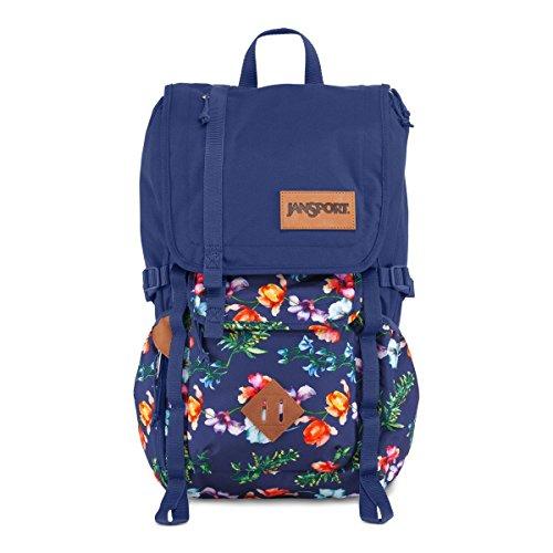 JanSport-Hatchet-Backpack