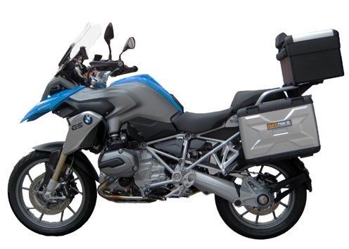 pannier-liner-bags-luggage-bags-for-bmw-r1200-gs-water-cooled-lc-2013