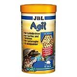Produktbild von JBL Agil, 1er Pack (1 x l)