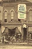Iowa History Reader