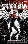 Superior Spider-Man Vol. 5: The Super...