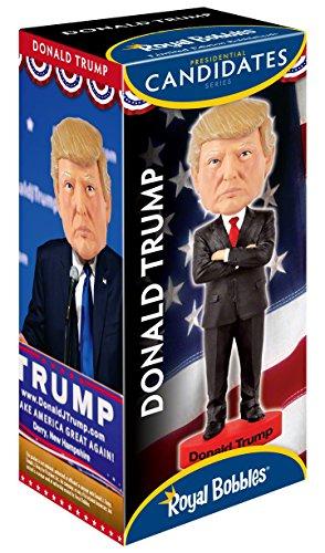 Donald-Trump-Bobblehead