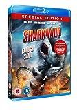 Image de Sharknado [Blu-ray] [Import anglais]