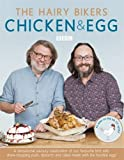 img - for The Hairy Bikers' Chicken & Egg book / textbook / text book