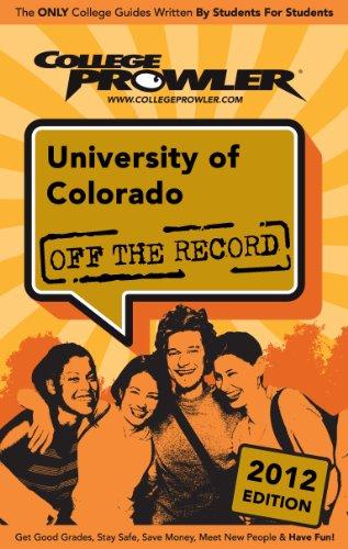 Cu Boulder Academic Calendar.Cu Boulder Academic Calendar