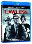 Lawless [Blu-ray + Digital Copy]