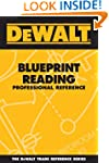 <![CDATA[DEWALT� Blueprint Reading Pr...
