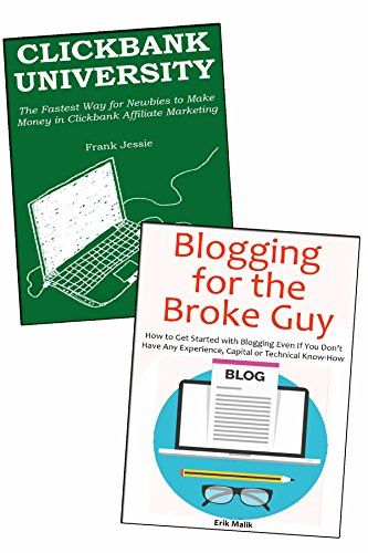 profit-university-2016-bundle-update-how-to-start-a-profitable-online-based-business-in-30-days-or-l