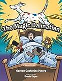 The Magic Dalmatian