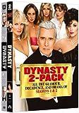 Dynasty Seasons 1 & 2