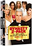 Dynasty Seasons 1 & 2