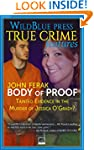 Body of Proof: Tainted Evidence In Th...