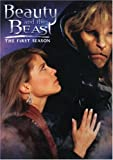 Beauty and the Beast: Season 1