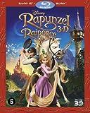 Image de Rapunzel - Tangled.. -3D-