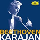 Beethoven (Coffret 13 CD)