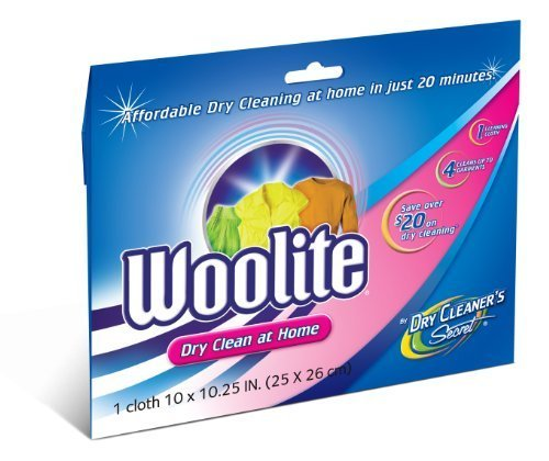 dry-cleaners-secret-packs-by-woolite
