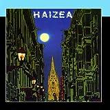 Hontz gaua by Haizea
