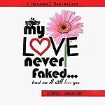 My Love Never Faked...: Trust Me I Still Love You | Nikhil Mahajan