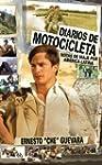 Diarios De Motocicleta: Notas de Viaj...