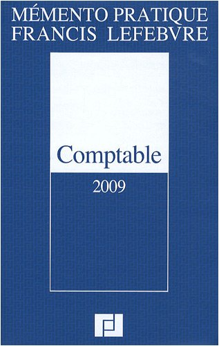 comptable-2009