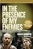 img - for In the Presence of My Enemies book / textbook / text book