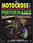 Motocross and Off-road Motorcycle Per...