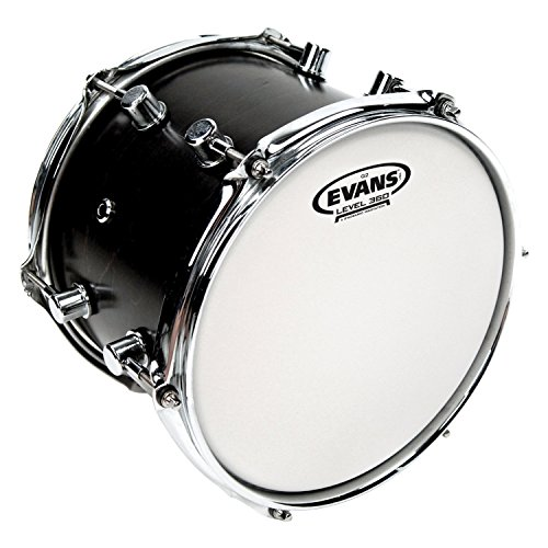 evans-b14g2-genera-g2-14-inch-tom-snare-drum-head
